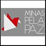 MinaspelaPaz