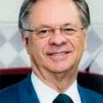 Sr. Cledorvino Belini