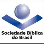 sociedadebiblicadobrasil